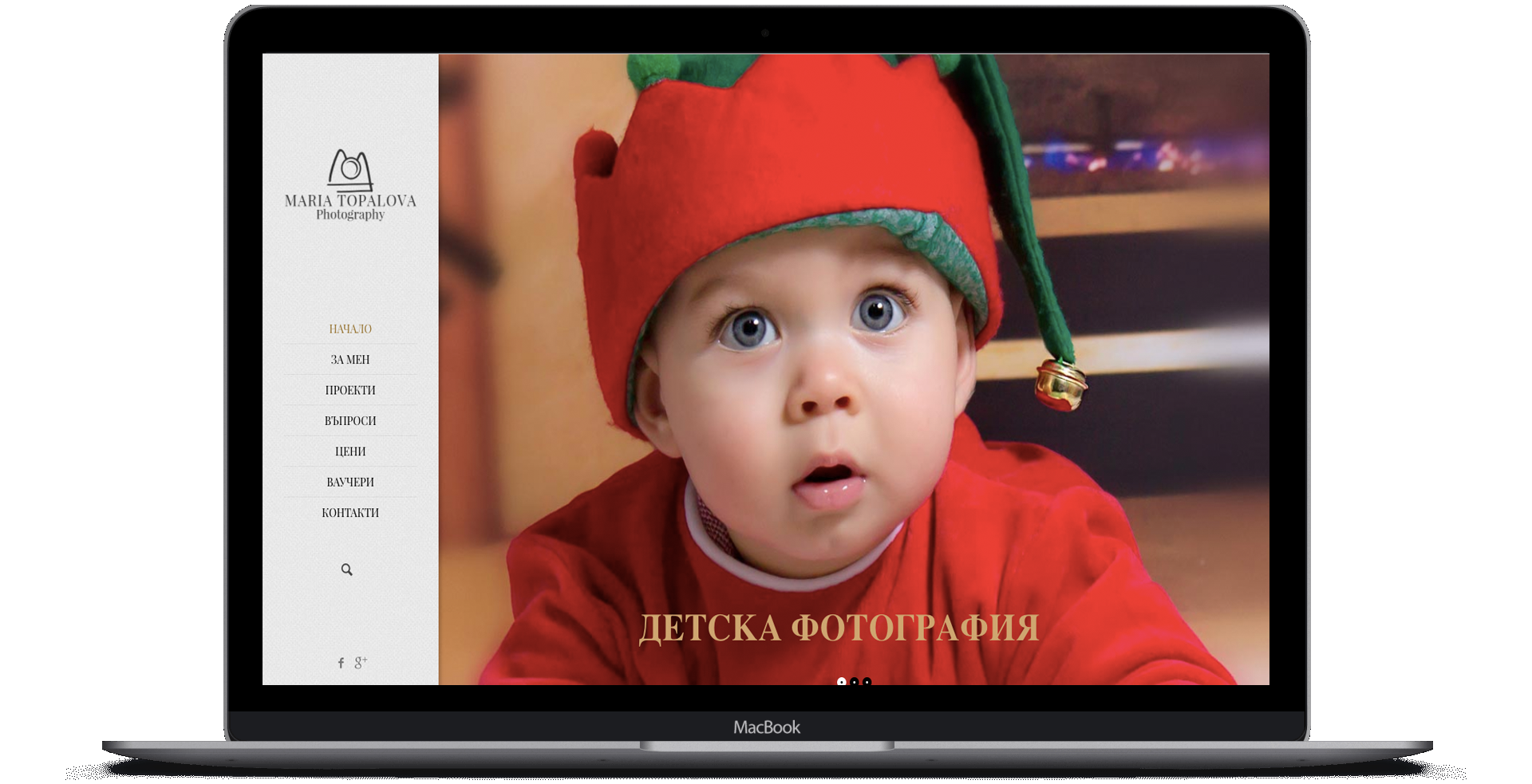 oracagency_topalova
